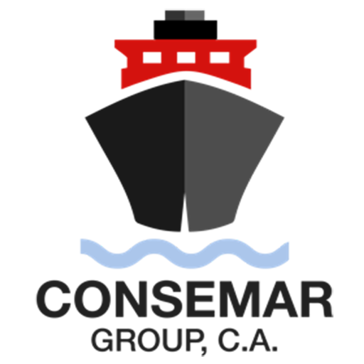 CONSEMAR GROUP