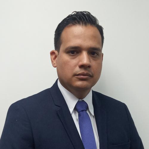 Cap. Alt. Cesar Navarro R.