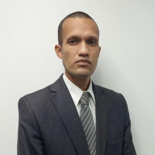 Jeudi Villegas
