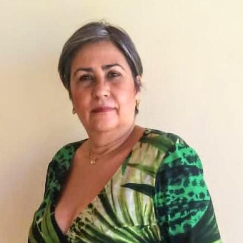 MSc. Dorelis Macías