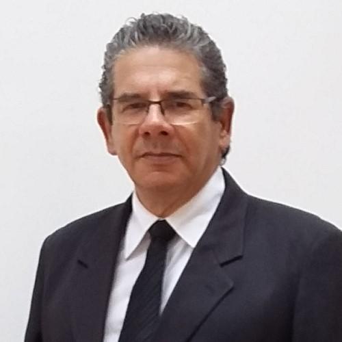 Ovidio Aguilar M.
