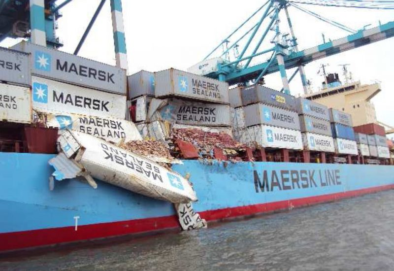 2013-10-07-collision-between-bulk-carrier-and-containership-investigation-report-figure-7