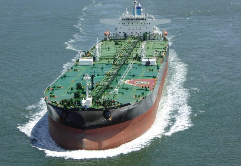 tanker-1242111_1280